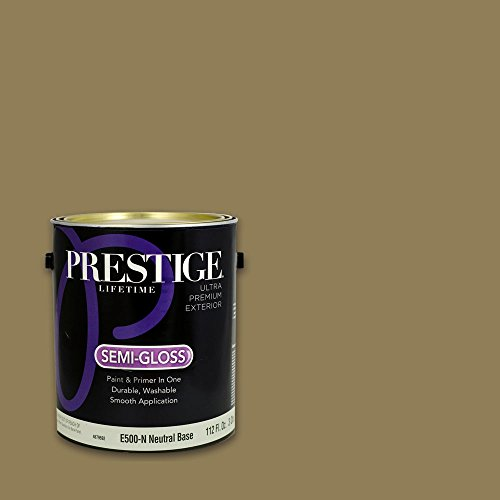 prestige-greens-and-aquas-1-of-9-exterior-paint-and-primer-in-one-1-gallon-semi-gloss-olive-oil