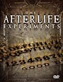 Dreamscape Industries Afterlife Experiments The Documentaries Supernatural Paranormal Dvd Movie