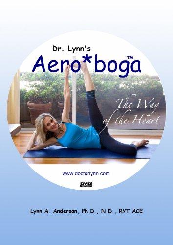 Aero*boga(tm) - the way of the heart
