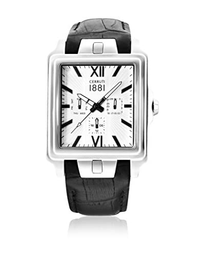 Cerruti 1881 Reloj de cuarzo Man CRA013A272G 36 mm