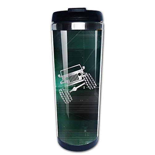 stainless-steel-jeep-wrangler-tj-funny-viny-platinum-style-tumbler-coffee-mug-by-hinvireg