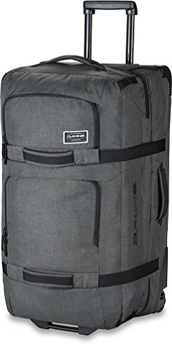 dakine-split-roller-duffel-bag-one-size-110-l-carbon