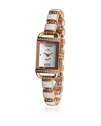 Viceroy Reloj de cuarzo 46488-05  17 mm