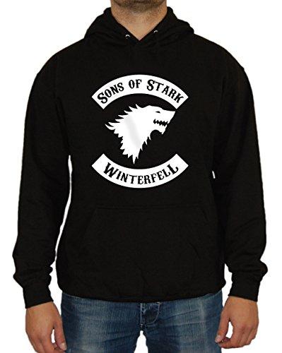 sons-of-stark-kapu-xxl-schwarz