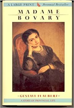 a comparison of madame bovary by gustave flaubert and anna karenina by leo tolstoy Escape in madam bovary and anna karenina essay on flaubert's madame bovary and leo tolstoy's anna karenina - flaubert's madame bovary and leo tolstoy's anna essay about a comparison of gustave flaubert and madame bovary - a comparison of gustave flaubert and madame bovary.