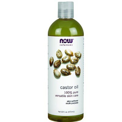 now-solutions-castor-oil-100-pure-16-ounce