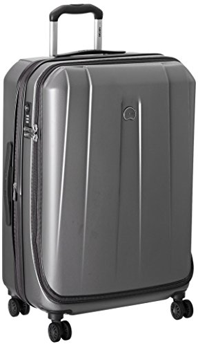 delsey-luggage-helium-shadow-30-25-inch-exp-spinner-trolley-platinum-one-size