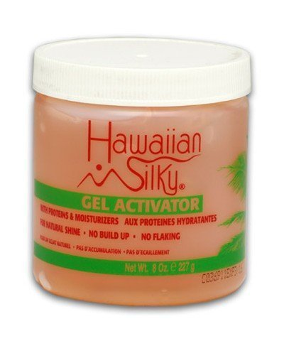 Hawaiian-Silky-Gel-Activator-8-oz