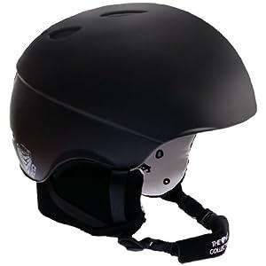RED Hi-Fi Helmet - Youth
