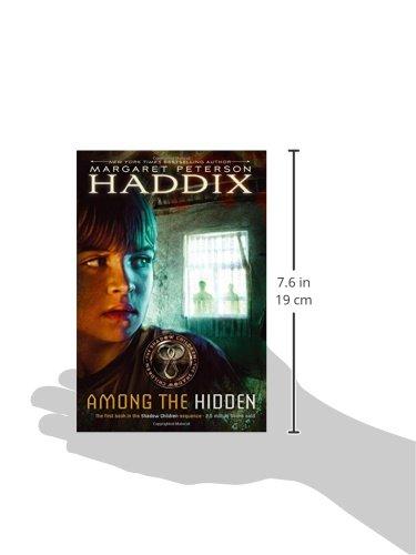 Among-the-Hidden-Shadow-Children-1