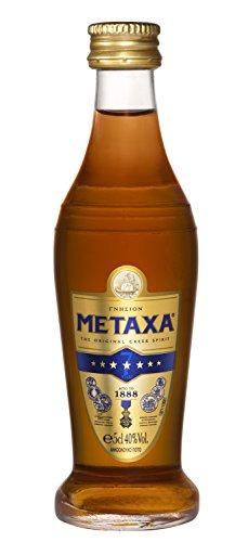 metaxa-7-stern-brandy-6-x-005-l