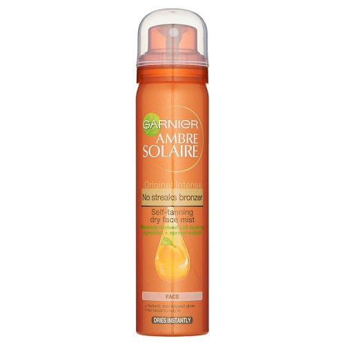 garnier-ambre-solaire-no-streaks-bronzer-original-intense-self-tanning-face-mist-75-ml