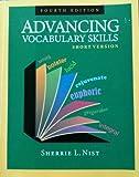 Advancing Vocabulary Skills: Short Version