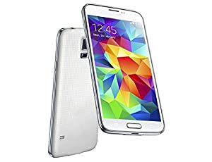 Star G9000 5.1 inch S5 Android 4.2 octa core MTK6592 1.7GHz + GPU Mali-450 + 2GB RAM + 8GB ROM + Dual camera 13MP + 2MP + Bluetooth + 3G+ Wi-Fi + Free spare battery by myGadgetsandGames