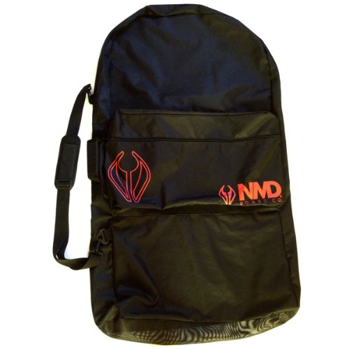NMD Stox Escape Bodyboard Travel Bag