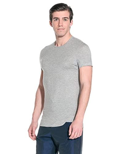 Costume National T-Shirt [Grigio]