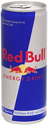 red-bull-energy-drink-24er-tray-24-x-250ml-incl-pfand