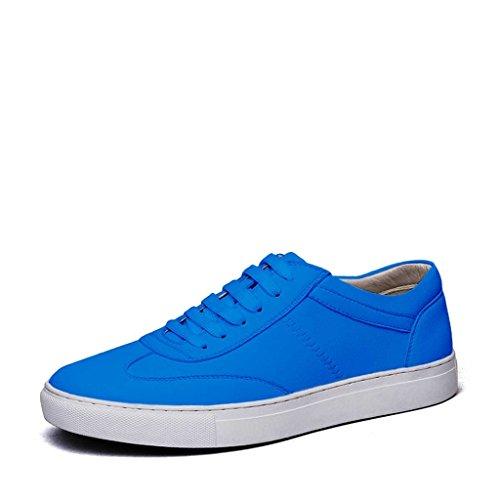 zxd-tenis-zapatillas-tipo-court-moda-urbana-de-piel-pu-en-colores-lisos-con-cordones-casual-ninos-y-