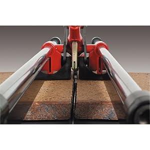 Rubi TX-900N 37 Professional Tile Cutter