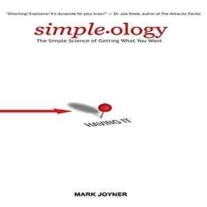Simple.ology Audiobook