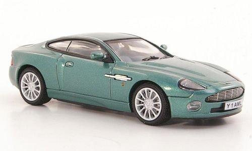 Metallic Green Cars Metallic-green Rhd