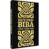 Beyond Biba (DVD)