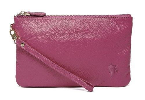 mighty-purse-original-collection-umhangetasche-inkl-handy-ladestation-fur-unterwegs-glanzend-rosa