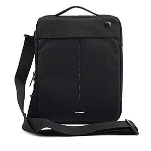 Ipad Bag With Shoulder Strap Uk 105