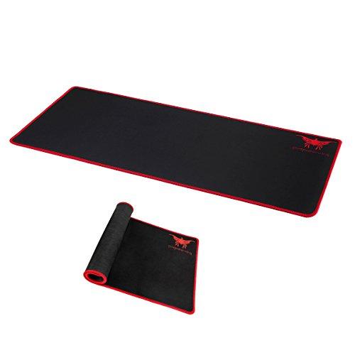 mactrem-alfombrilla-de-raton-para-gaming-extra-grande-ordenador-de-sobremesa-mouse-pad-2756-x-1181-x
