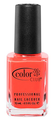 Color-Club-Poptastic-Neons-Nail-Polish-Orange-Lava-Lamp-05-Ounce