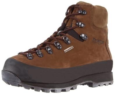 Kenetrek Mens Hardscrabble Hiker Hiking Boot by Kenetrek