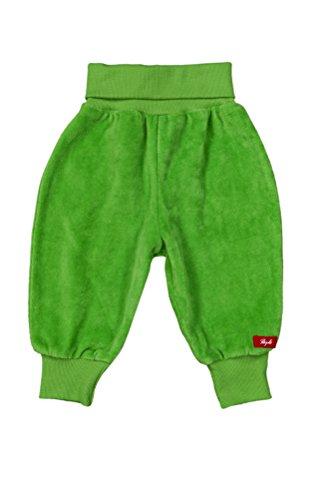 Baby-Nicki-Pantalon-avec-ceinture-Vert-Bio-Taille-5056-People-Wear-Organic