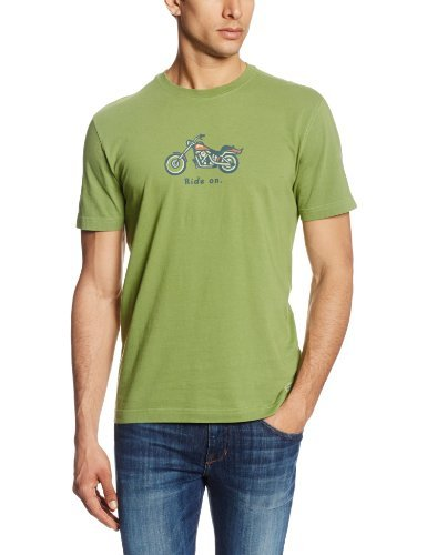 life-is-good-mens-crusher-ride-on-motorcycle-t-shirt-grassy-green-small-by-life-is-good