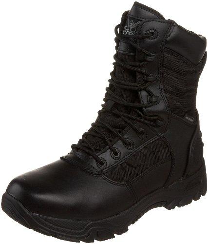 Thorogood Men's Deuce 8 Inch Boot