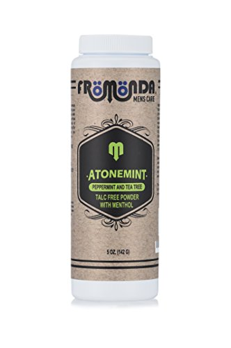 atonemint-talc-free-body-powder-with-menthol-scented-with-cooling-peppermint-and-tea-tree-essential-