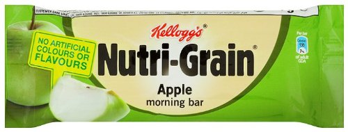 kellogs-nutri-grain-apple-37g-box-of-28