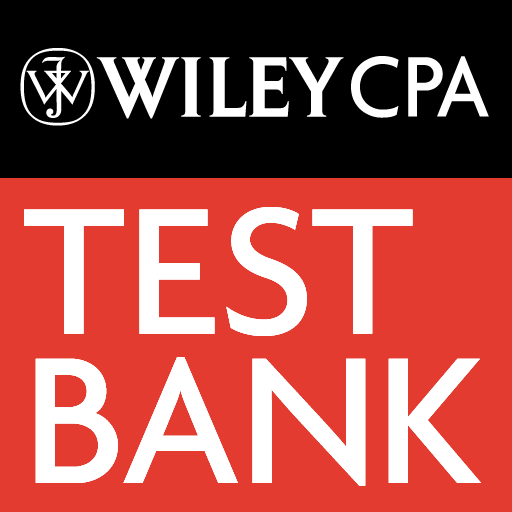 reg-test-bank-wiley-cpa-exam-review