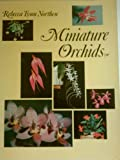 img - for Miniature Orchids book / textbook / text book