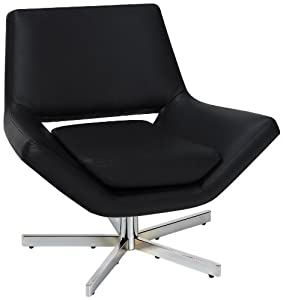 Chair Design Ideas Wide Office Chairs