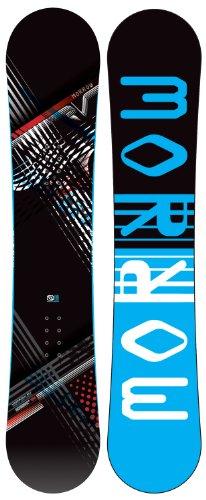 88e5dc26b473 On Amazon (Yes Really) Morrow RV Snowboard 2012 - Size 158cm ...