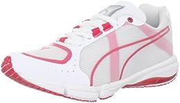 PUMA Women s Trainlite XT Max Fashion Sneaker