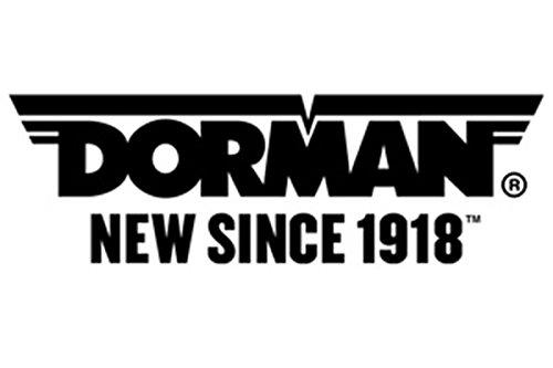 Dorman - Oe Solutions 603-159 Windshield Washer Fluid Reservoir front-599502
