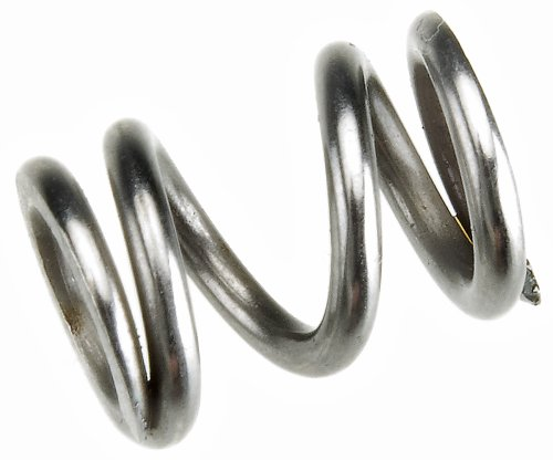 Associated Electronics 9739 Slipper Spring B44 - 1