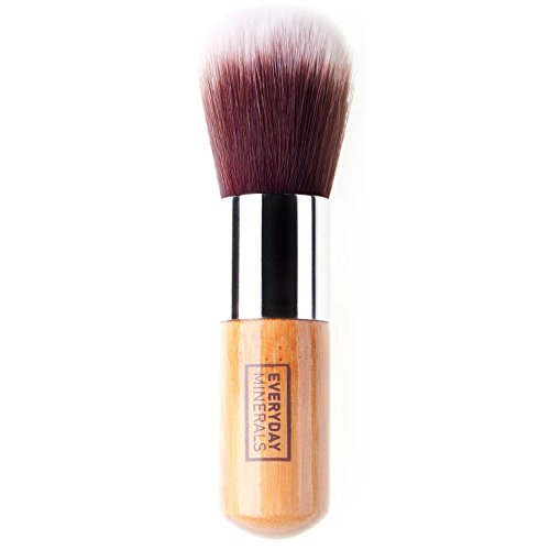 everyday-minerals-long-handled-kabuki-brush-by-everyday-minerals