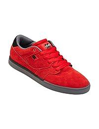 DC Men's Cole Lite Skate Shoe