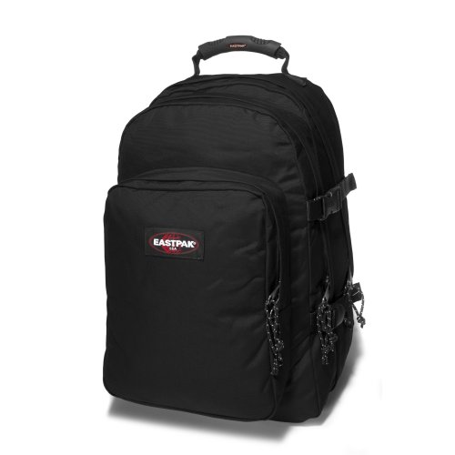 Eastpak Unisex Adult Provider Bag Black EK520008