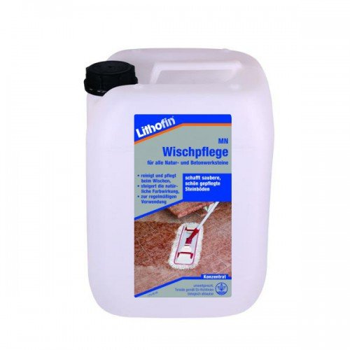 lithofin-mn-wischpflege-10-liter