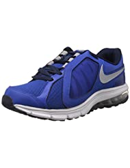 Nike Men's Nike Air Max Vista  Outdoor Multisport Training Shoes