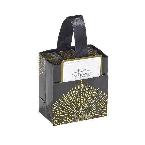 san-francisco-soap-company-festive-miniature-bath-body-bar-sparkle-gift-bags-almond-by-san-francisco