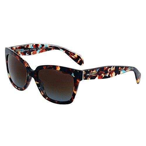prada-brown-havana-azure-sunglasses-with-brown-lenses-pr07ps-nag-0a4